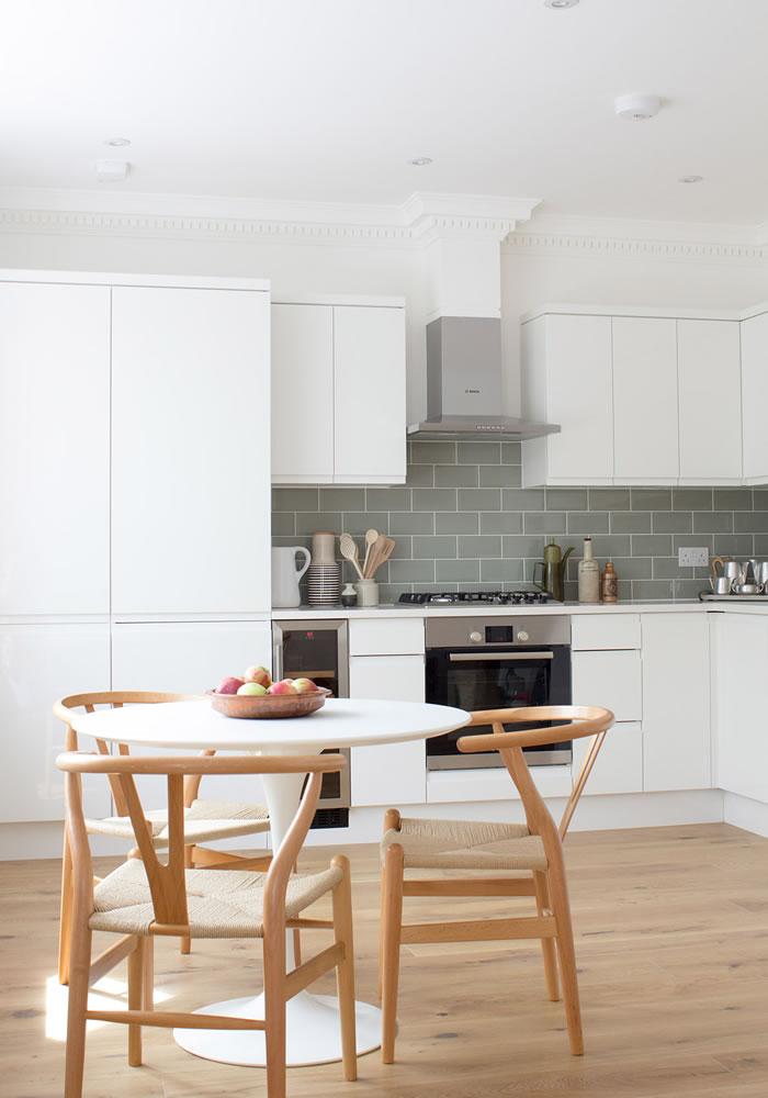 kitchen patchwork