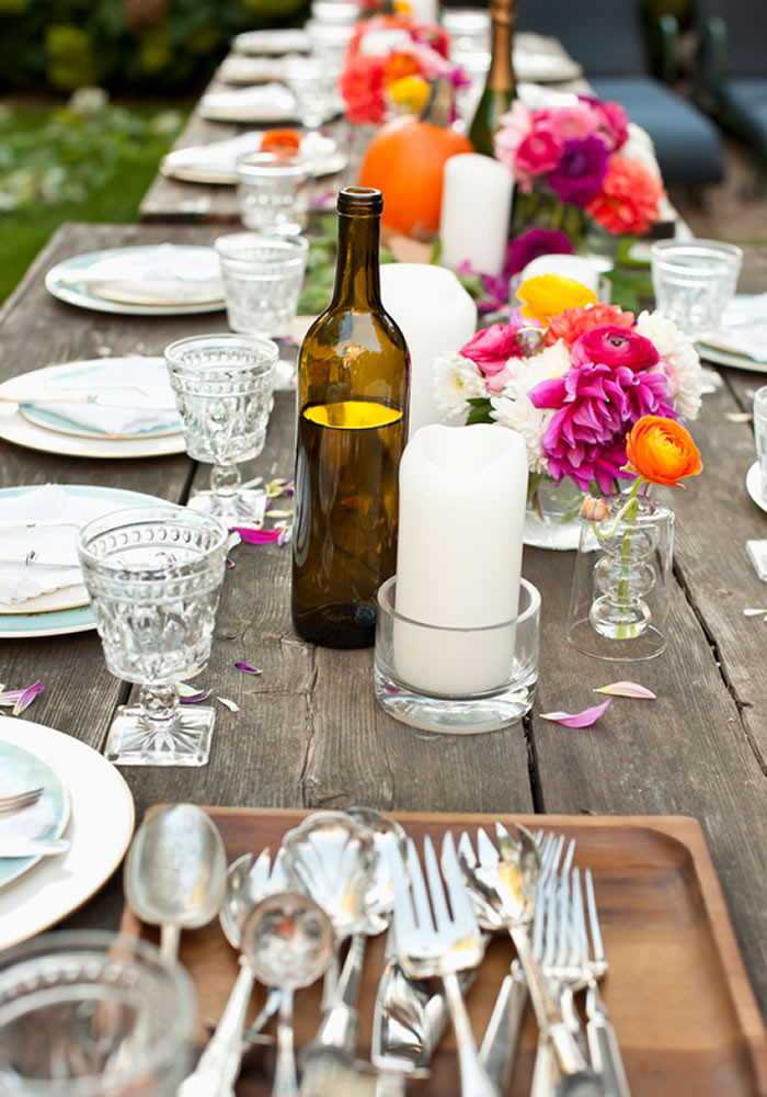 table patchwork