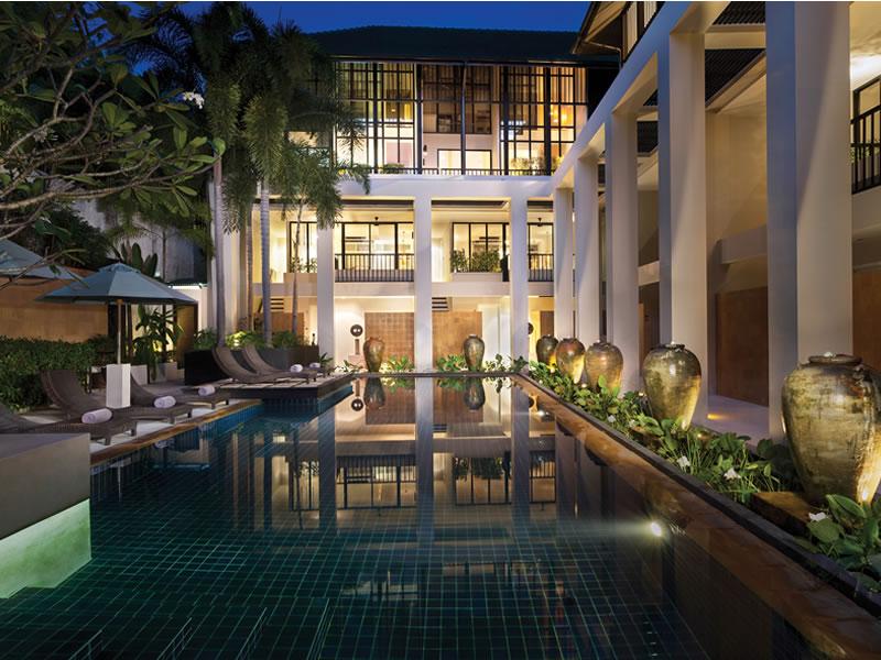 thailand feature image1