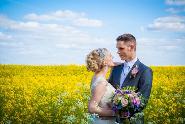 AKP-fine-art-wedding-couple-portraits-1