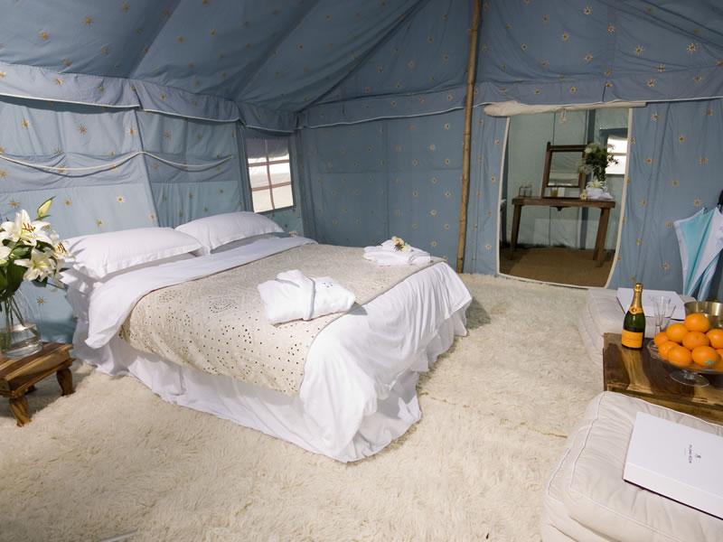 Camp kerala3