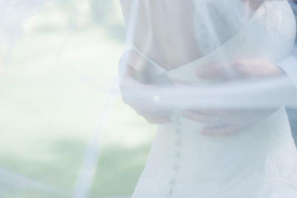 Goring-Barn-Wedding-Photographer-21-test