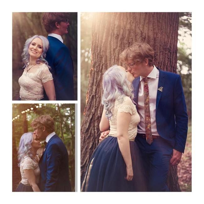 Ikonworks - Hampshire photographer - images for Isabella Weddings-16