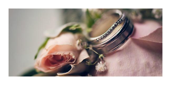 Ikonworks - Hampshire photographer - images for Isabella Weddings-21