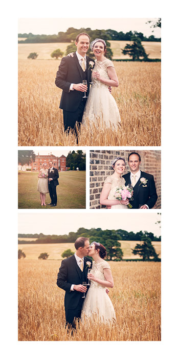 Ikonworks - Hampshire photographer - images for Isabella Weddings-37