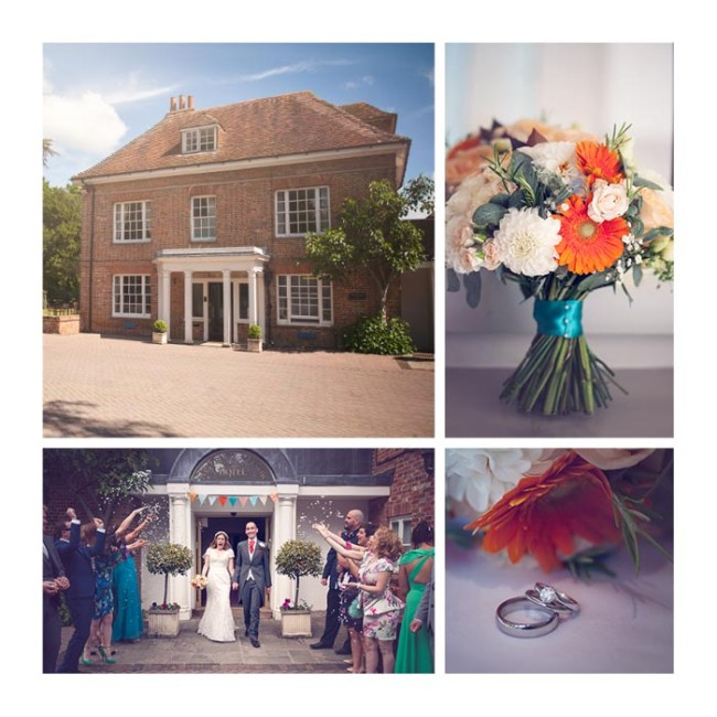 Ikonworks - Hampshire photographer - images for Isabella Weddings-39