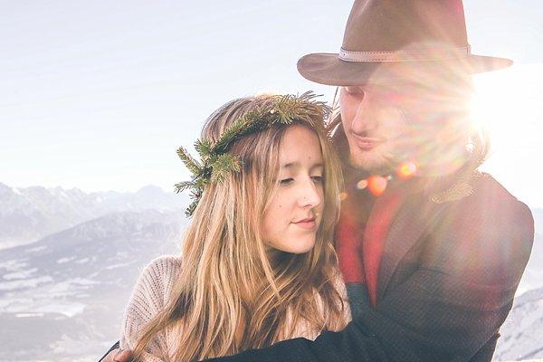 Innsbruck Wedding - Hugo & Gabriela89
