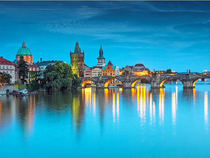 LNOF Prague