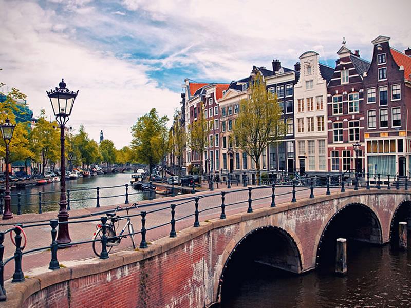 LNOF amsterdam