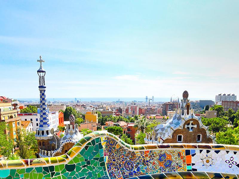 LNOF barcelona