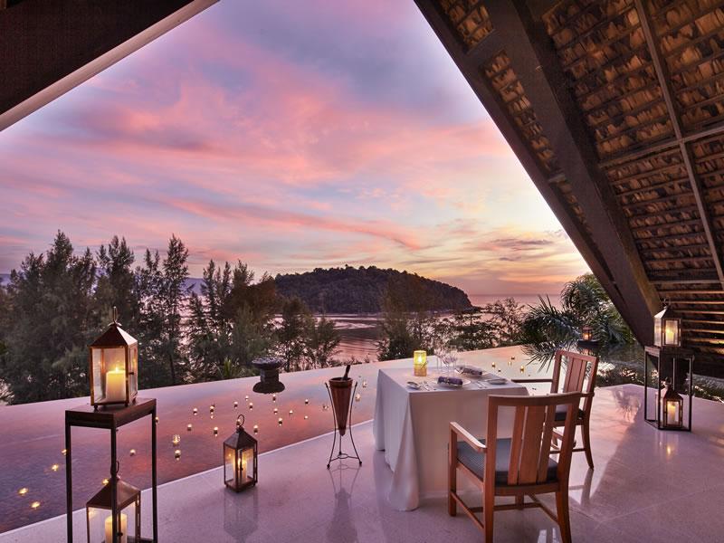 Thailandmaycomp