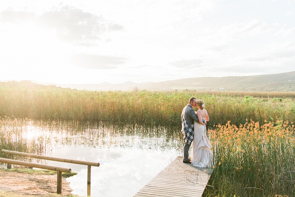 Weddings - Maxeen Kim Photography - South African Wedding (10)