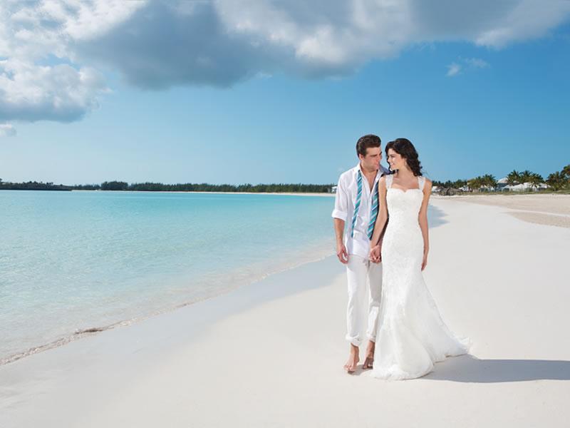 bahamas tourist o1