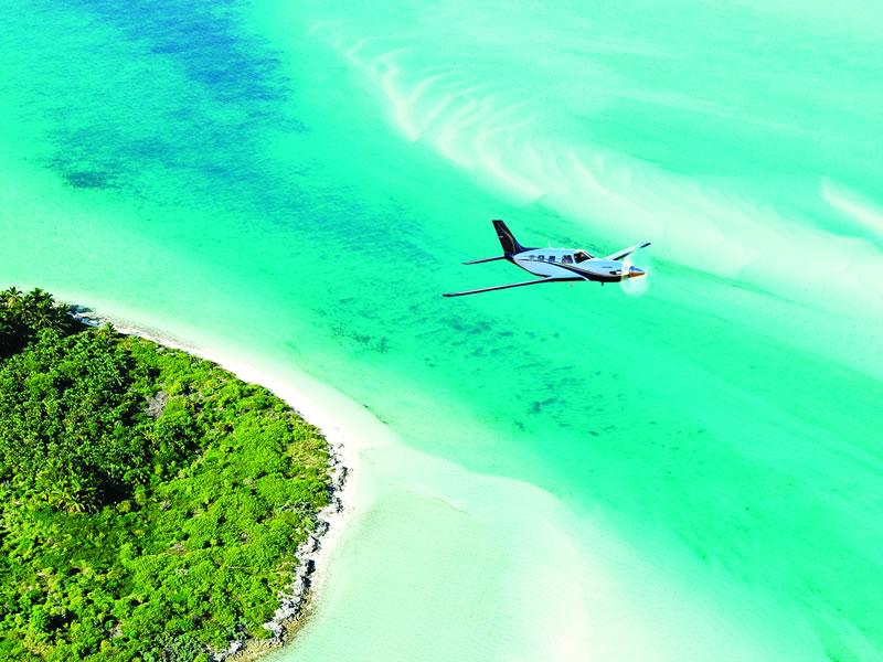 bahamas tourist o3