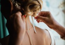 bridesmaid-hairstyles-hair-up-dos