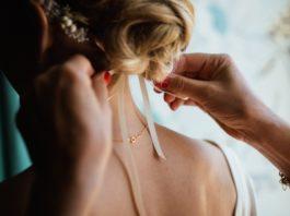 bridesmaid-hairstyles-hair-up-dos