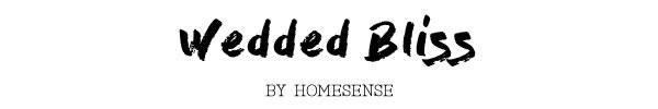 homesense title