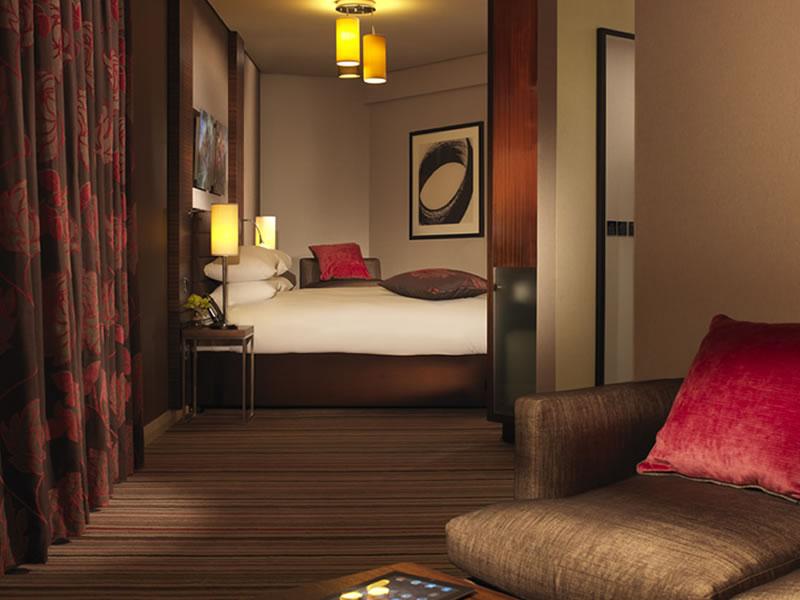 hotellatourcomp
