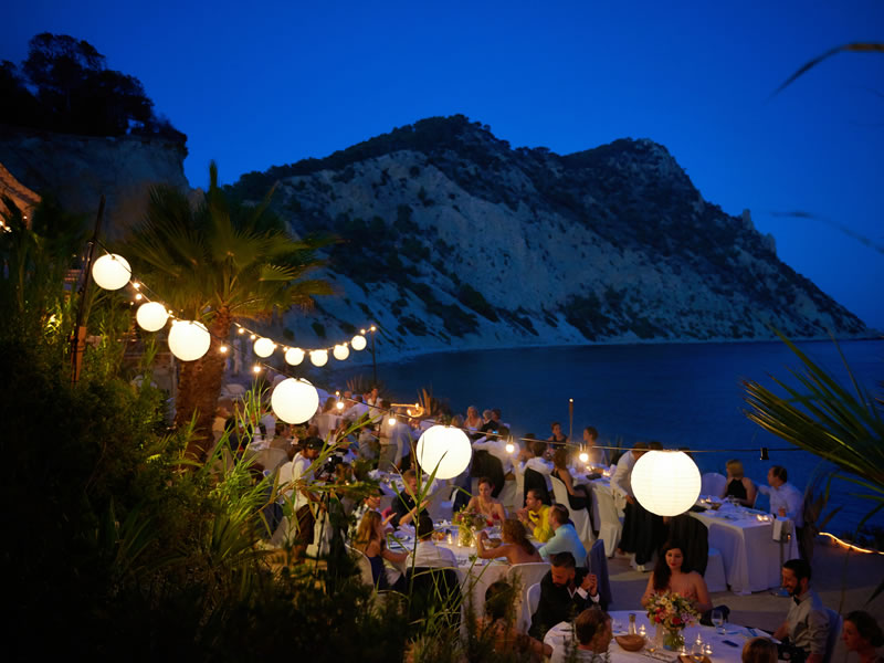 ibizaweddingvenues