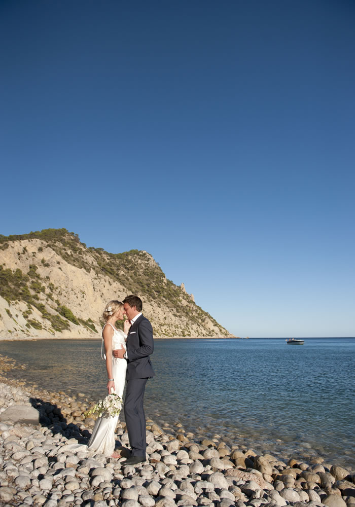 ibizaweddingvenues12