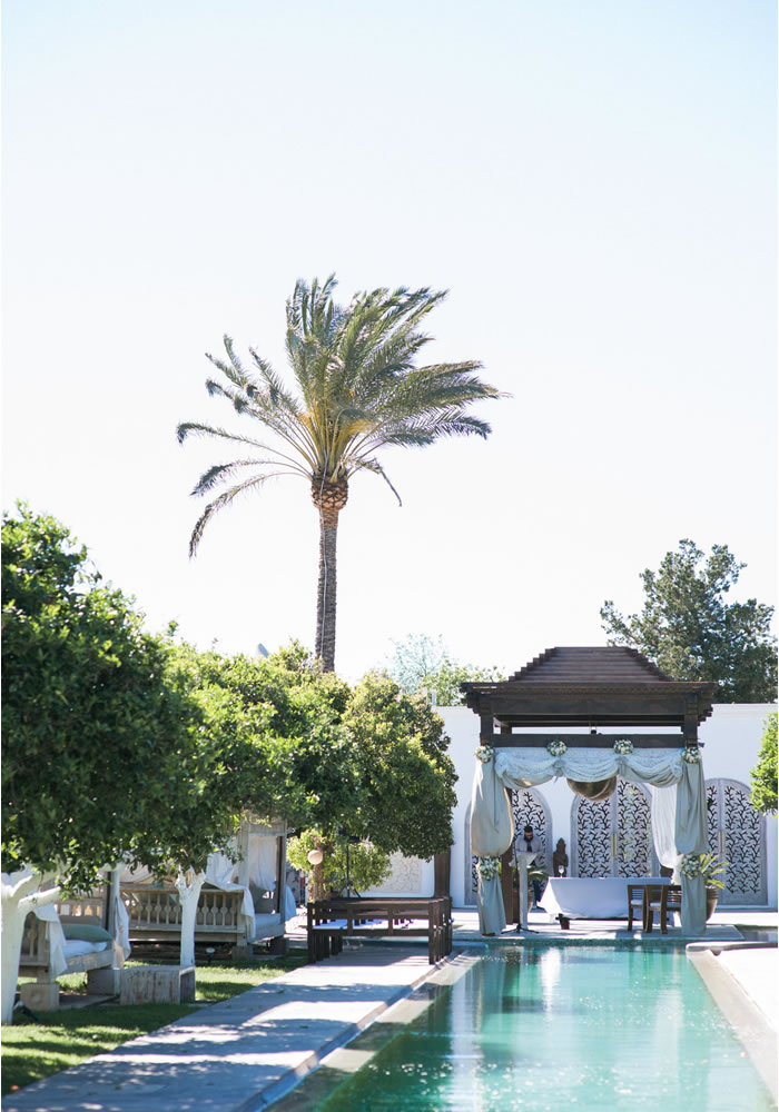 ibizaweddingvenues13