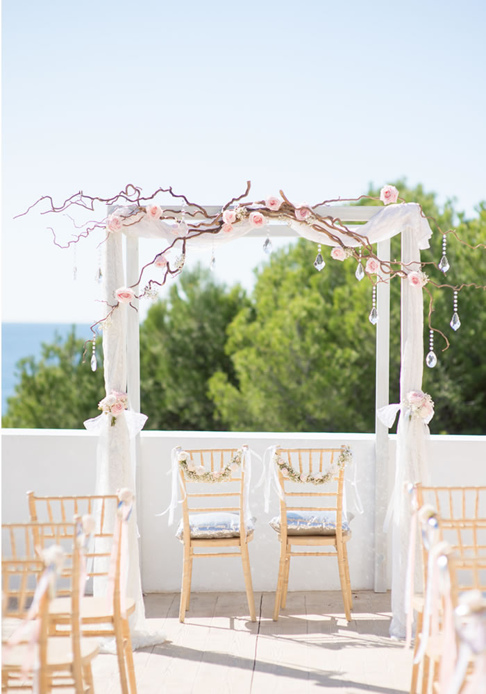 ibizaweddingvenues16