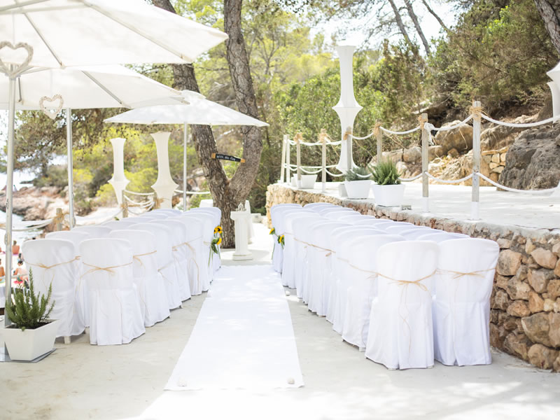 ibizaweddingvenues3