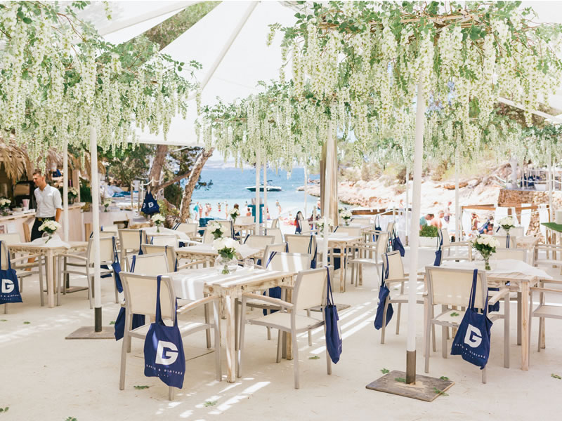 ibizaweddingvenues4
