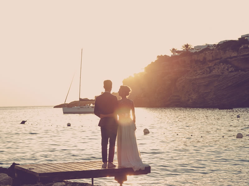 ibizaweddingvenues5