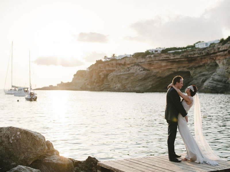 ibizaweddingvenues6