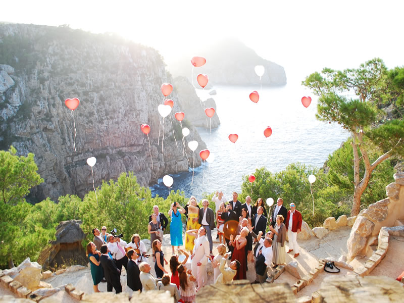 ibizaweddingvenues8