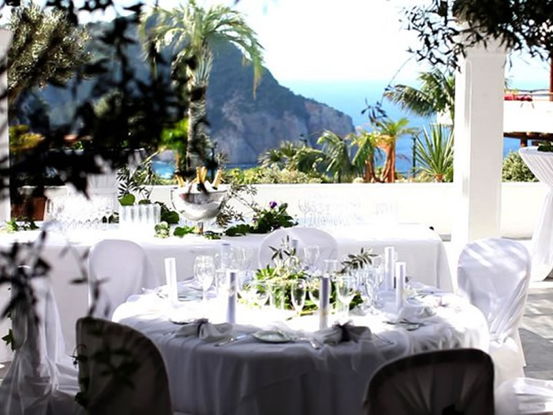 ibizaweddingvenues9