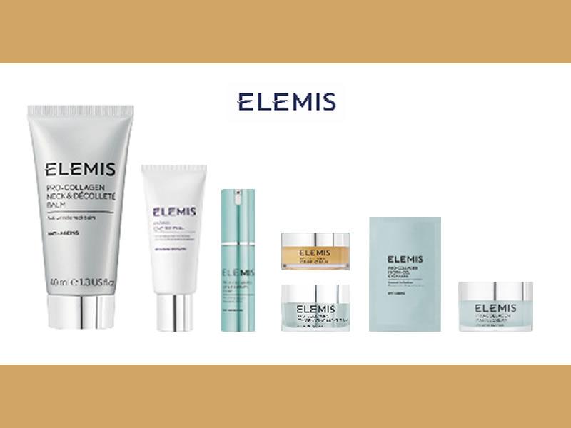 ELEMIS COMP 161jpg