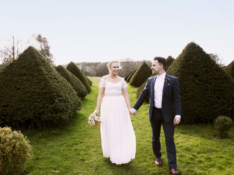 Mollie and Lee20