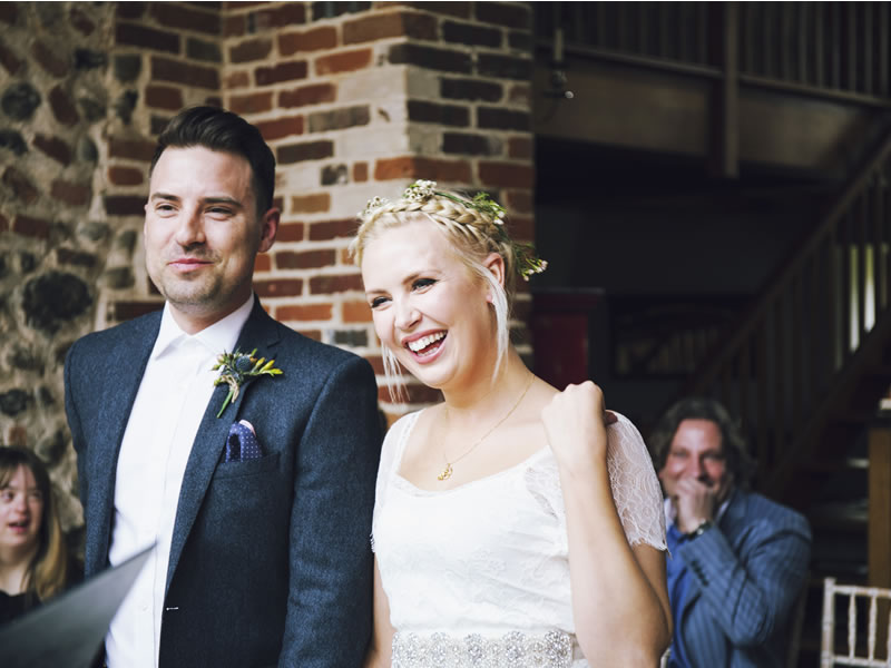 Mollie and Lee8
