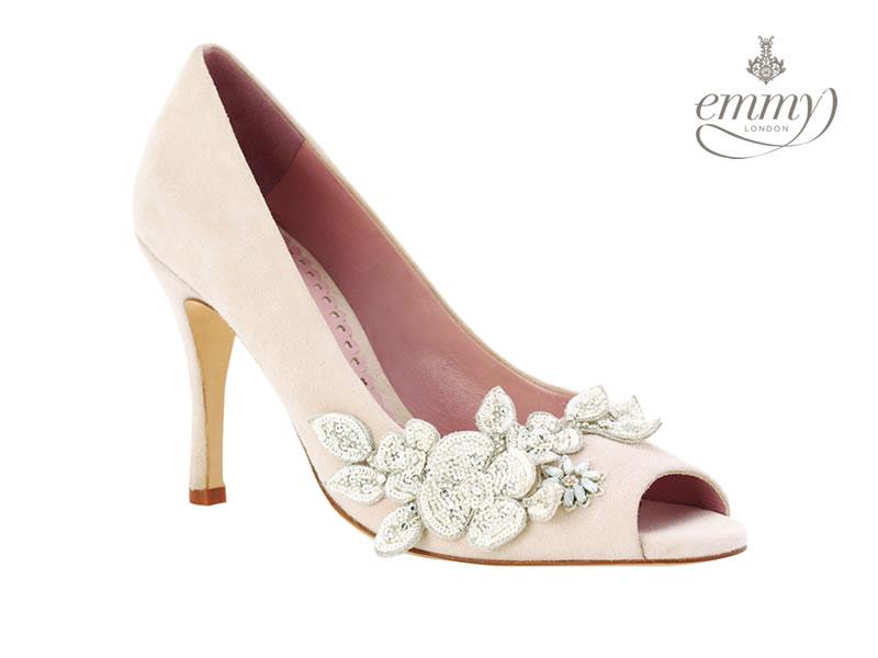 aisle style emmy shoes
