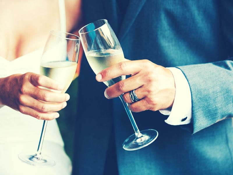 eilis wedding traditions