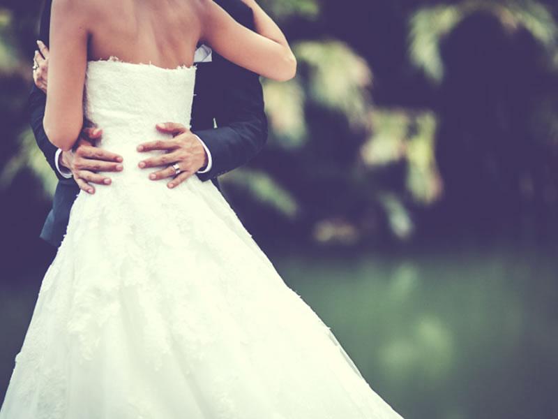 eilis wedding traditions1