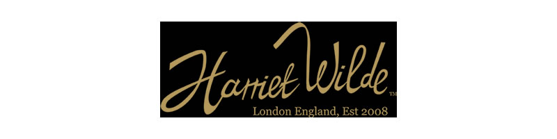 harriet wilde tsample sale text