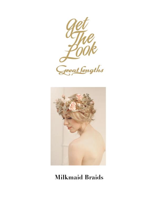 milkmaidbraids