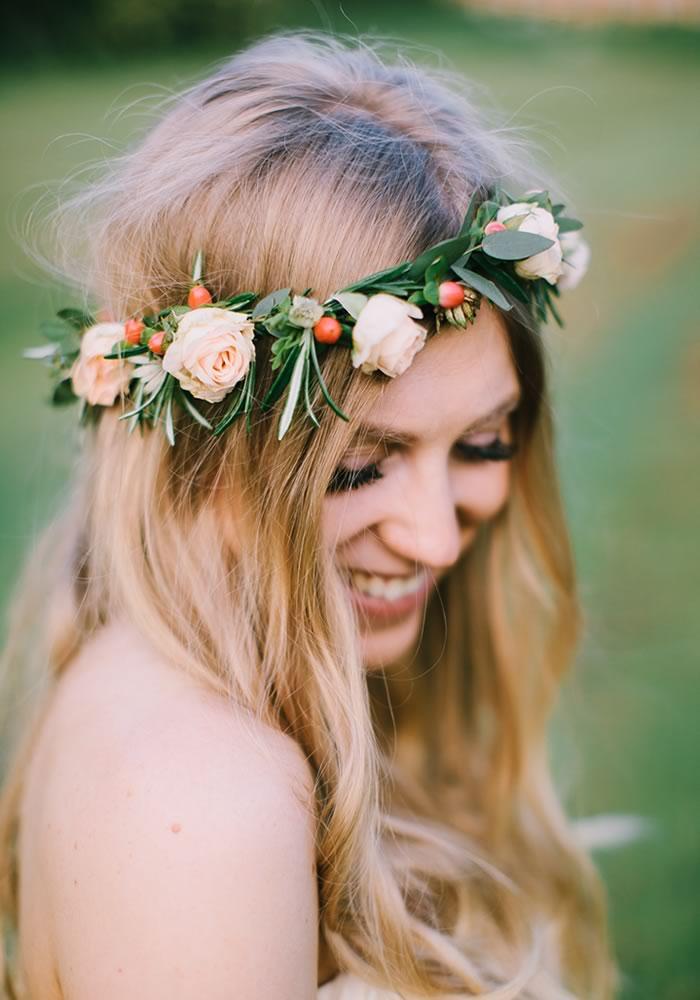 17 Best Bridal Hair Ideas | Wedding Ideas magazine