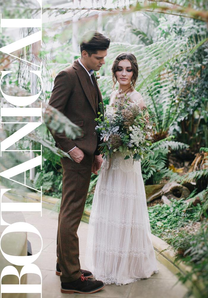 Botanical-Gardens-Wedding-SHoot-70