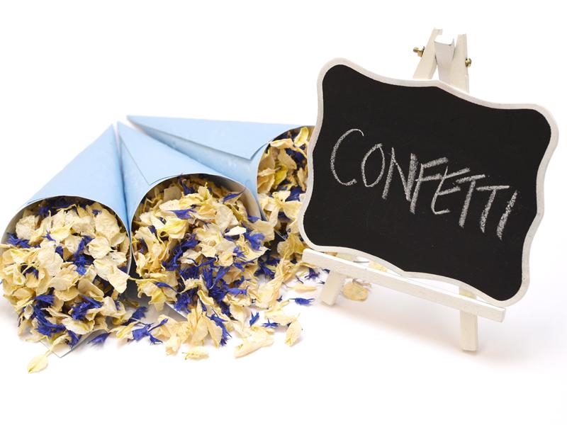 Shropshire confetti signs2
