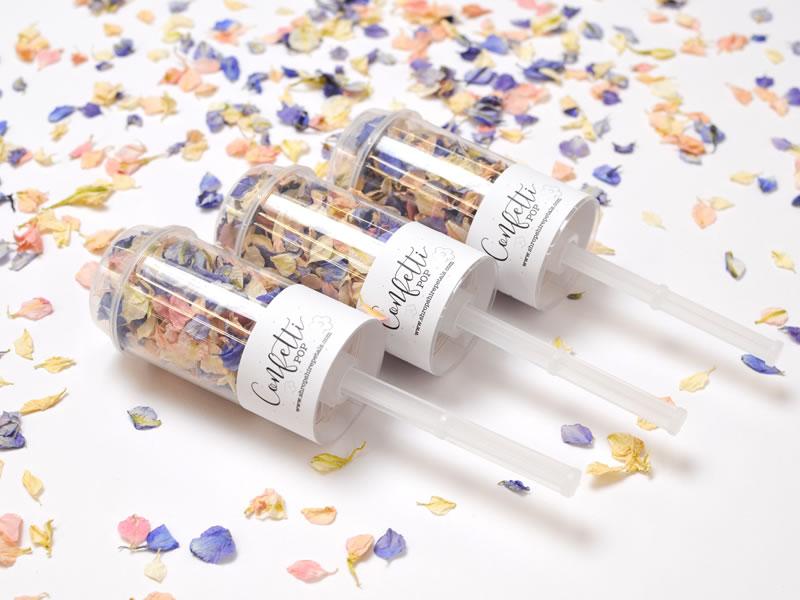 confetti pops2