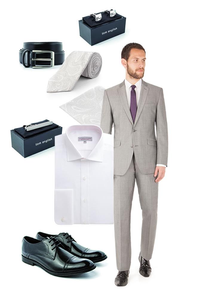 163 comp suit direct