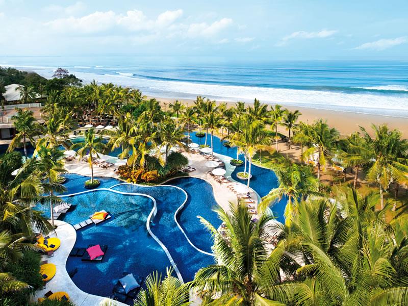 163 comps Bali honeymoon1