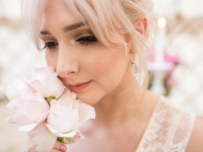 Bivouac fine art wedding photography by Jane Beadnell Photography SML213