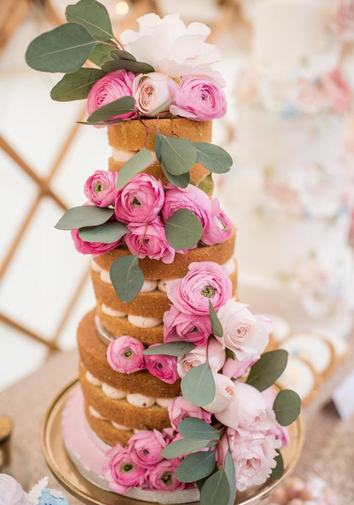 Bivouac fine art wedding photography by Jane Beadnell Photography SML450