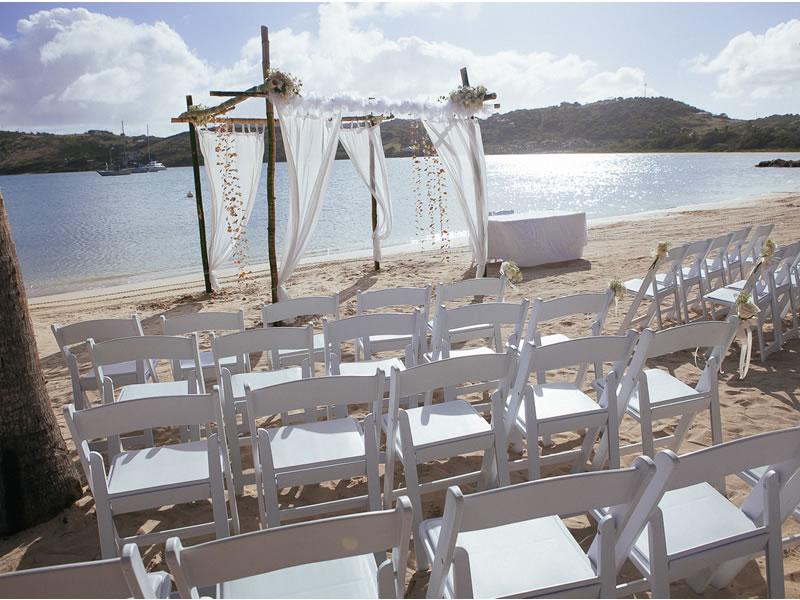 Elite Island resorts1