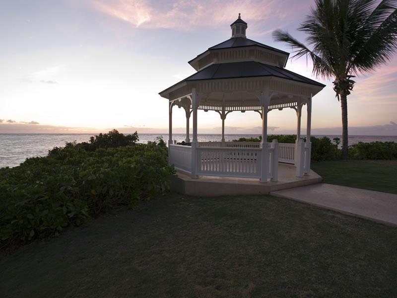 Elite Island resorts6